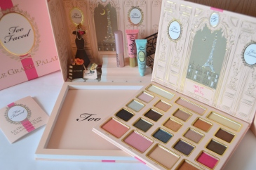 Leboudoirdetatouchka-le-grand-palais-too-faced-coffret