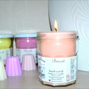 leboudoirdetatouchka-bougies-de-charroux-1