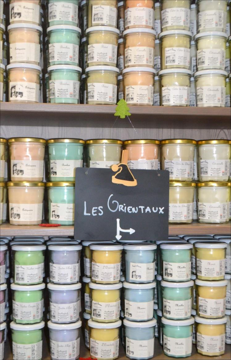 leboudoirdetatouchka-bougies-de-charroux-2