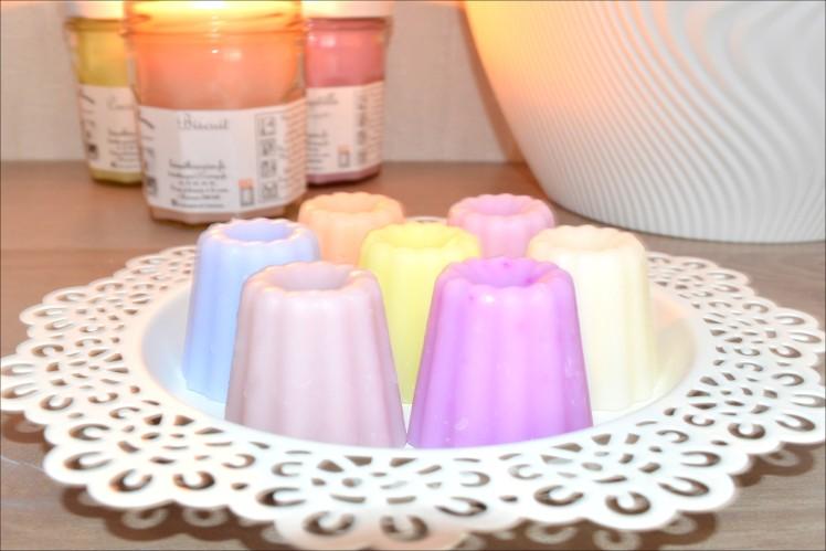 leboudoirdetatouchka-bougies-de-charroux-3