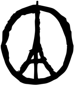 leboudoirdetatouchka-peace-for-paris-jean-jullien