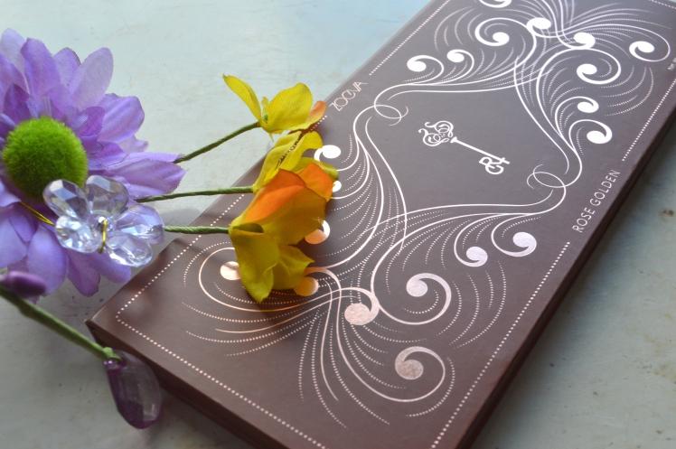 leboudoirdetatouchka-zoeva-palette-rose-golden-2