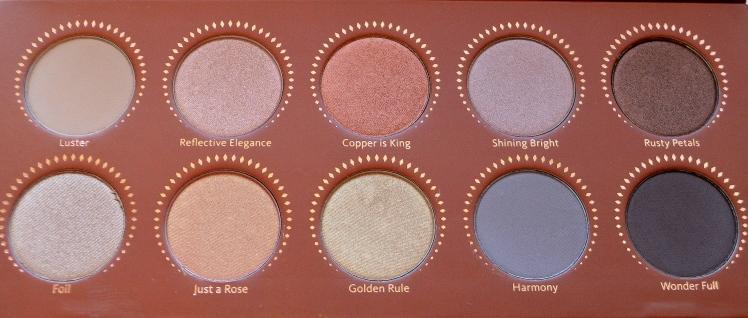 leboudoirdetatouchka-zoeva-palette-rose-golden-3