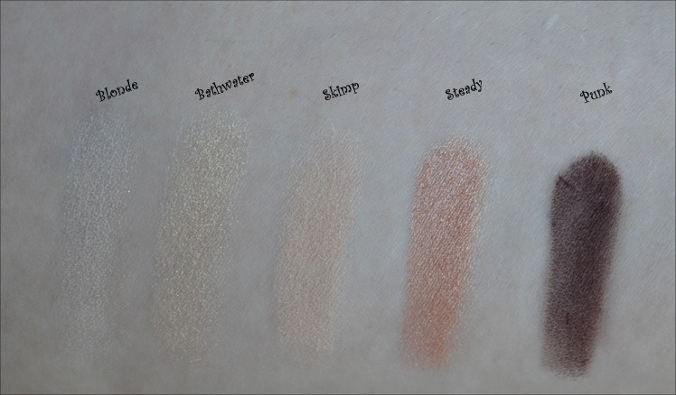 leboudoirdetatouchka-palette-ud-urban-decay-gwen-stefani-08