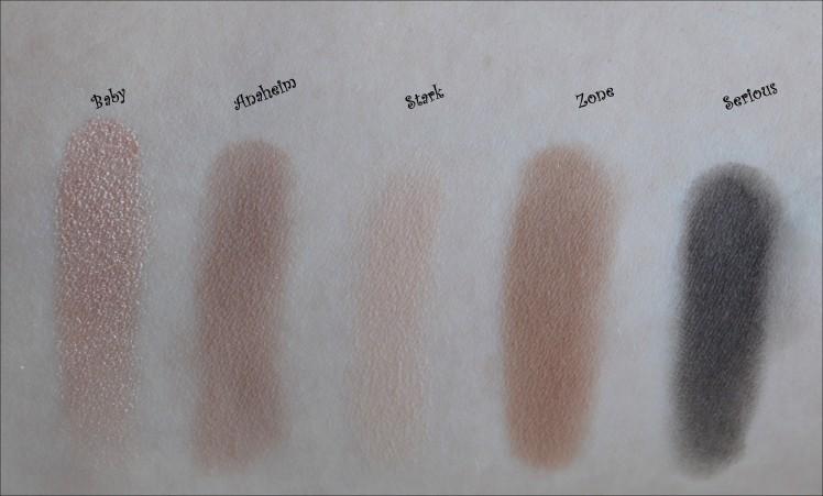 leboudoirdetatouchka-palette-ud-urban-decay-gwen-stefani-10