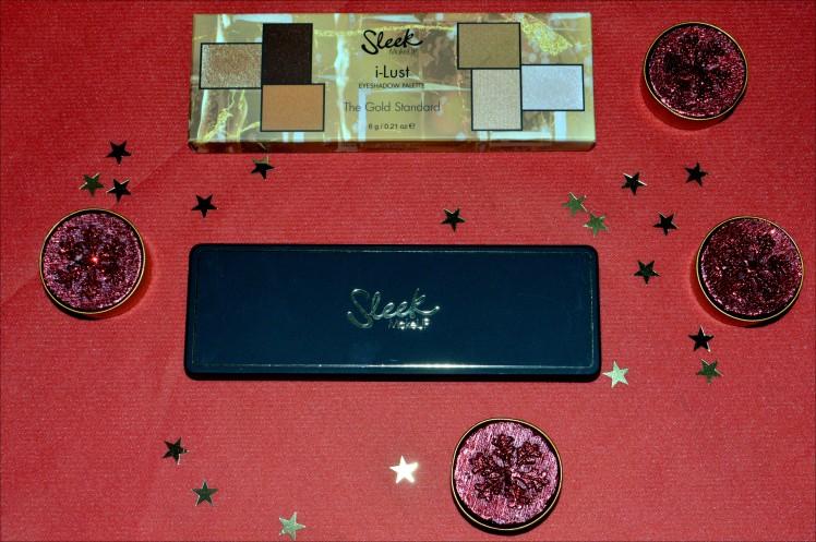 leboudoirdetatouchka-sleek-palette-i-lust-gold-standard-1