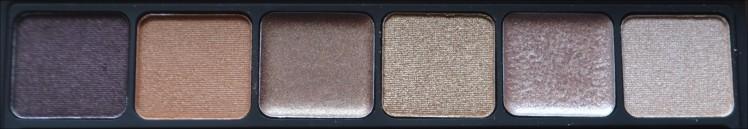 leboudoirdetatouchka-sleek-palette-i-lust-gold-standard-5