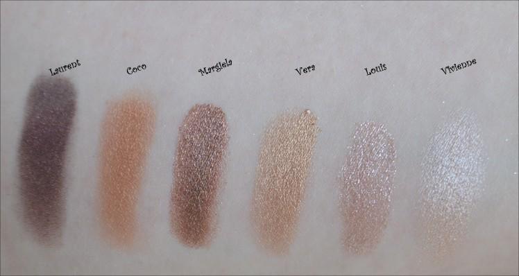 leboudoirdetatouchka-sleek-palette-i-lust-gold-standard-6