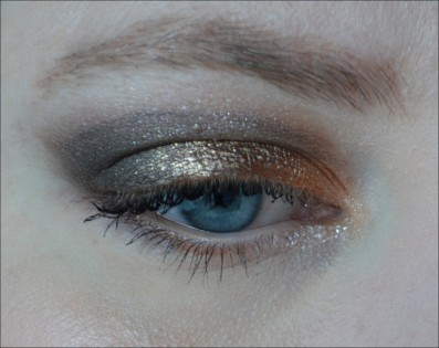 leboudoirdetatouchka-sleek-palette-i-lust-gold-standard-7