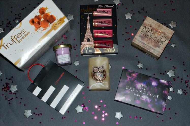 leboudoirdetatouchka-cadeaux-noel-2015-1