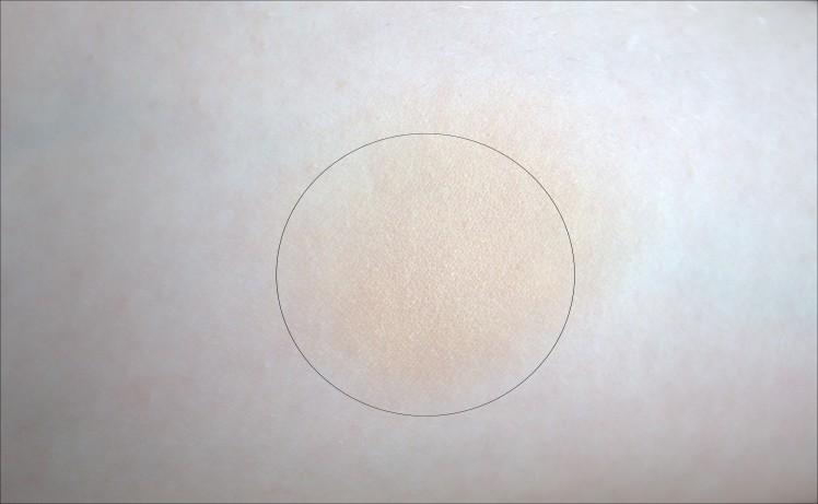 leboudoirdetatouchka-loreal-fond-teint-nude-magique-cushion-4