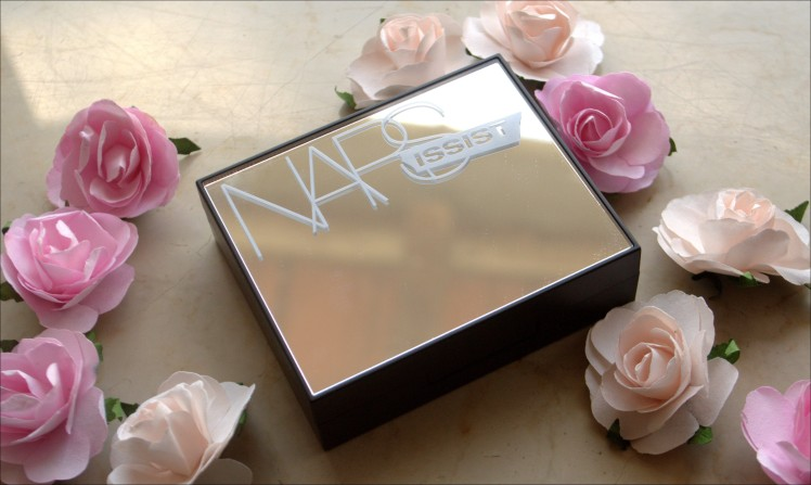 leboudoirdetatouchka-nars-palette-cheek-lip-1