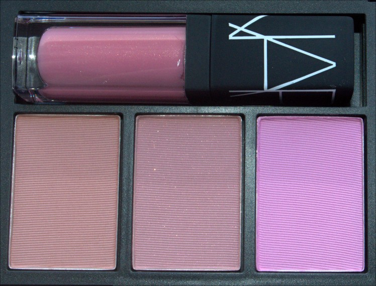 leboudoirdetatouchka-nars-palette-cheek-lip-5