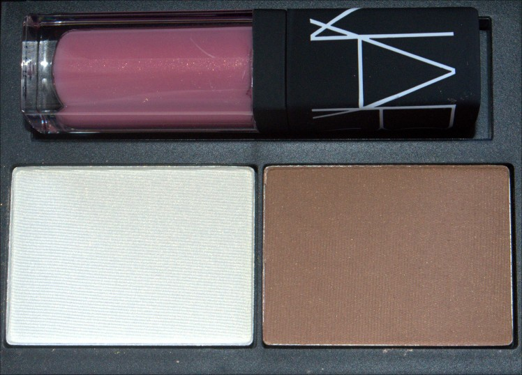leboudoirdetatouchka-nars-palette-cheek-lip-7