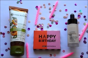 Leboudoirdetatouchka-cadeaux-anniversaire-marques-2016-1