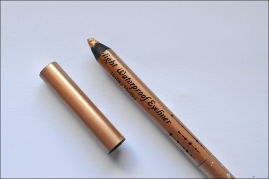 Leboudoirdetatouchka-crayon-yeux-holika-5