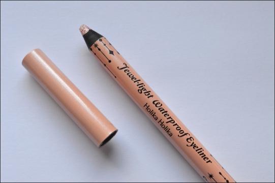 Leboudoirdetatouchka-crayon-yeux-holika-7