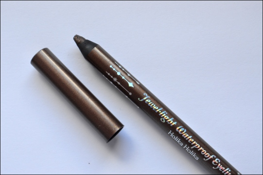 Leboudoirdetatouchka-crayon-yeux-holika-9