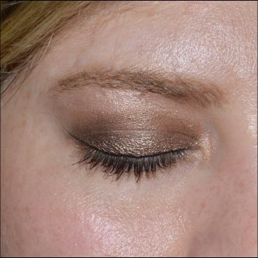 Leboudoirdetatouchka-makeup-eraser-serviette-demaquillante-5