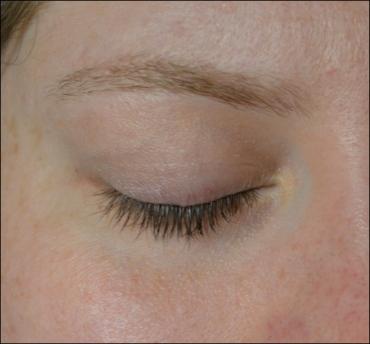 Leboudoirdetatouchka-makeup-eraser-serviette-demaquillante-6
