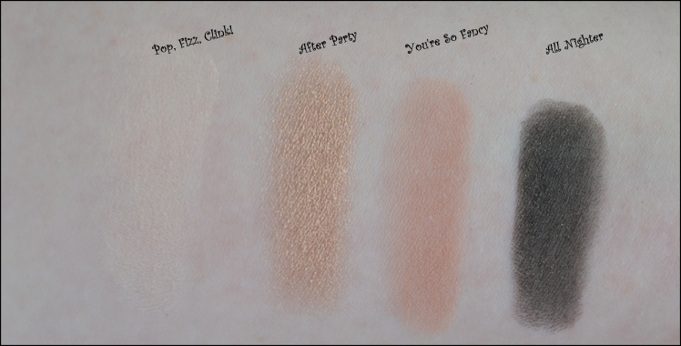Leboudoirdetatouchka-palette-funfetti-too-faced-11