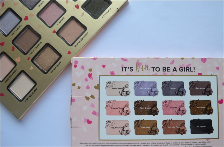 Leboudoirdetatouchka-palette-funfetti-too-faced-2