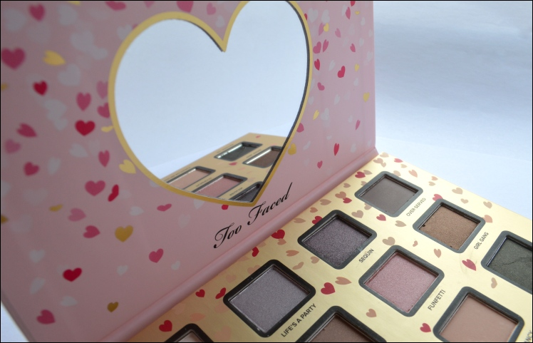 Leboudoirdetatouchka-palette-funfetti-too-faced-3