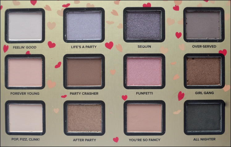 Leboudoirdetatouchka-palette-funfetti-too-faced-5