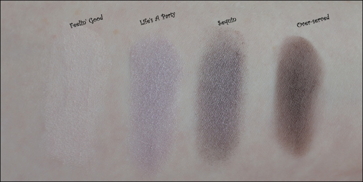 Leboudoirdetatouchka-palette-funfetti-too-faced-7