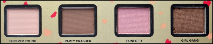 Leboudoirdetatouchka-palette-funfetti-too-faced-8