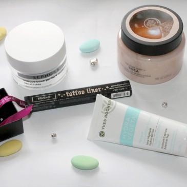 Leboudoirdetatouchka-cadeaux-marques-anniversaire-2017-mini