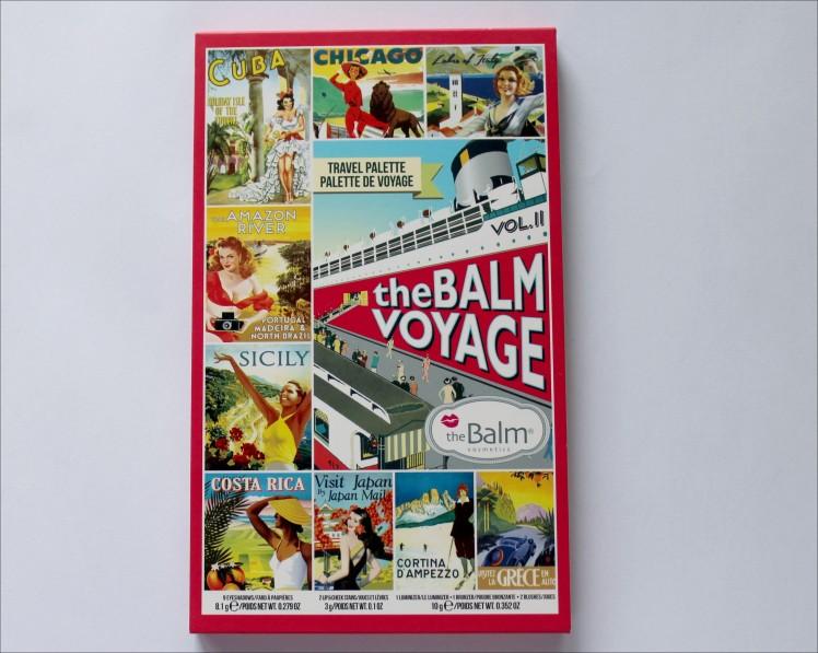 Leboudoirdetatouchka-palette-the-balm-voyage-2