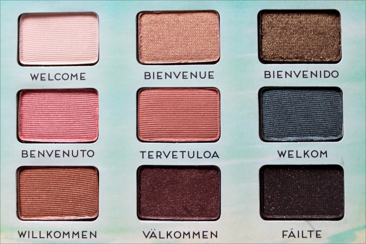 Leboudoirdetatouchka-palette-the-balm-voyage-4